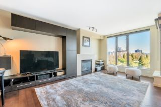 """Photo 5: PH2 683 W VICTORIA Park in North Vancouver: Lower Lonsdale Condo for sale in """"MIRA ON THE PARK"""" : MLS®# R2581908"""