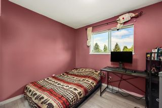 Photo 14: 34608 IMMEL Street in Abbotsford: Abbotsford East House for sale : MLS®# R2615937