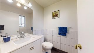 Photo 7: 1612 MILL WOODS Road E in Edmonton: Zone 29 Townhouse for sale : MLS®# E4215662