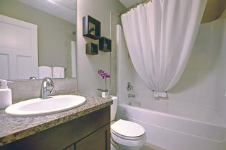 Photo 39: 52 Chaparral Valley Terrace SE in Calgary: Chaparral Detached for sale : MLS®# A1121117