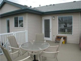 Photo 20: 382 Rainbow CR in SHERWOOD PARK: Zone 25 Residential Detached Single Family for sale (Strathcona)  : MLS®# E3231099