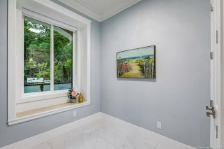 Photo 17: 3231 W 33RD Avenue in Vancouver: MacKenzie Heights House for sale (Vancouver West)  : MLS®# R2472170