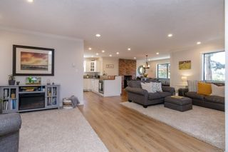 Photo 3: 845 Clayton Rd in : NS Deep Cove House for sale (North Saanich)  : MLS®# 877341
