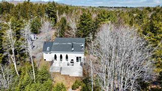 Photo 28: 163 Eagle Rock Drive in Franey Corner: 405-Lunenburg County Residential for sale (South Shore)  : MLS®# 202107613
