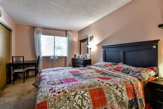 Photo 13: 204 13316 71B Avenue in Surrey: West Newton Townhouse for sale : MLS®# R2205560