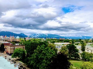 "Photo 26: 1201 1255 MAIN Street in Vancouver: Downtown VE Condo for sale in ""STATION PLACE"" (Vancouver East)  : MLS®# R2464428"
