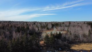 Photo 14: Lot West Sable Road in Louis Head: 407-Shelburne County Vacant Land for sale (South Shore)  : MLS®# 202103574