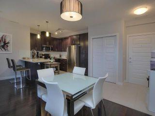 Photo 2: Ambleside in : Zone 56 Condo for sale (Edmonton)  : MLS®# E3424555