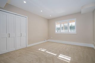 Photo 11: 1222 CHARTWELL Crescent in West Vancouver: Chartwell House for sale : MLS®# R2615007