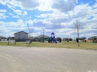 Photo 2: 709 Valleyview Drive in Delisle: Lot/Land for sale : MLS®# SK837373