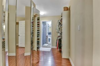 Photo 28: 1418 PURCELL Drive in Coquitlam: Westwood Plateau House for sale : MLS®# R2537092