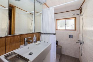 Photo 25: 567 Bayview Dr in : GI Mayne Island House for sale (Gulf Islands)  : MLS®# 851918