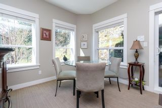 Photo 9: 30 2319 Chilco Rd in : VR Six Mile Row/Townhouse for sale (View Royal)  : MLS®# 872985