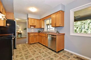 Photo 6: 3727 HARWOOD Crescent in Abbotsford: Central Abbotsford House for sale : MLS®# R2445037