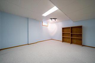 Photo 36: 143 Huntingdale Road in Winnipeg: Linden Woods Residential for sale (1M)  : MLS®# 202014436