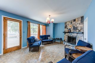 Photo 9: 289 Lakeshore Drive: Rural Lac Ste. Anne County House for sale : MLS®# E4261362