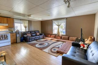 Photo 20: 7237 Laguna Way NE in Calgary: Monterey Park Detached for sale : MLS®# A1115416