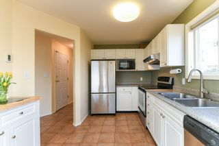 Photo 11: 1 3020 Cliffe Ave in : CV Courtenay City Row/Townhouse for sale (Comox Valley)  : MLS®# 870657