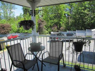 """Photo 19: 35 12296 224 Street in Maple Ridge: East Central Townhouse for sale in """"The Colonial"""" : MLS®# R2367727"""