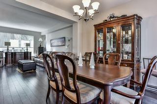 "Photo 7: 56 7848 209 Street in Langley: Willoughby Heights Townhouse for sale in ""Mason & Green"" : MLS®# R2191494"