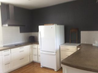 Photo 5: 311 Ling Street in New Waterford: 204-New Waterford Residential for sale (Cape Breton)  : MLS®# 202114258