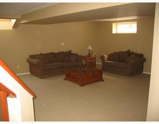 Photo 8: 134 WILLMINGTON Drive in WINNIPEG: Windsor Park / Southdale / Island Lakes Residential for sale (South East Winnipeg)  : MLS®# 2803972