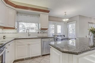 Photo 13: 137 ROYAL CREST Bay NW in Calgary: Royal Oak Detached for sale : MLS®# A1083162