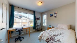 """Photo 14: 8 38684 BUCKLEY Avenue in Squamish: Dentville Townhouse for sale in """"Newport Landing"""" : MLS®# R2613322"""