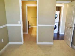 "Photo 14: 316 12565 190A Street in Pitt Meadows: Mid Meadows Condo for sale in ""CEDAR DOWNS"" : MLS®# R2411107"