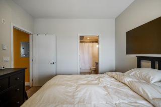 "Photo 15: 422 6628 120 Street in Surrey: West Newton Condo for sale in ""SALUS"" : MLS®# R2595253"