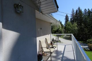 Photo 31: 7685 Golf Course Road in Anglemont: North Shuswap House for sale (Shuswap)  : MLS®# 10110438