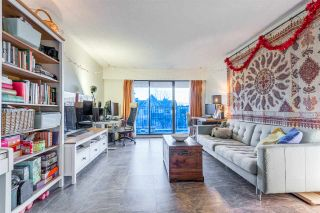 "Photo 6: 212 330 E 1ST Street in North Vancouver: Lower Lonsdale Condo for sale in ""Portree House"" : MLS®# R2523921"