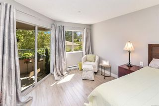 Photo 15: 210 1100 Union Rd in : SE Maplewood Condo for sale (Saanich East)  : MLS®# 860724