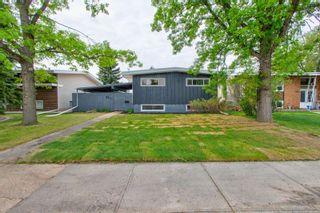 Photo 50: 5711 89 Avenue in Edmonton: Zone 18 House for sale : MLS®# E4247720