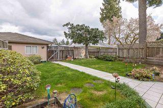 Photo 34: 6038 WALKER Avenue in Burnaby: Upper Deer Lake 1/2 Duplex for sale (Burnaby South)  : MLS®# R2563749