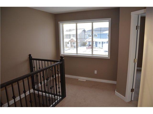Photo 5: Photos: 9212 102 Avenue in Fort St. John: Fort St. John - City NE 1/2 Duplex for sale (Fort St. John (Zone 60))  : MLS®# N232123