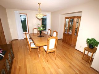 Photo 7: 1260 Liberty Street in Winnipeg: South Charleswood Residential for sale (1N)  : MLS®# 202114324