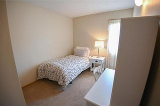 Photo 16: 98 Aldgate Road in Winnipeg: River Park South Residential for sale (2F)  : MLS®# 202112709