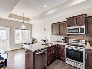 Photo 5: 238 RANCH Downs: Strathmore Detached for sale : MLS®# A1067410