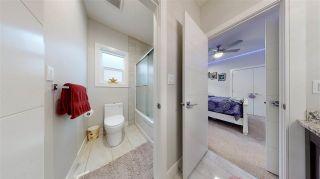 Photo 31: 2116 22 Street in Edmonton: Zone 30 House for sale : MLS®# E4250916