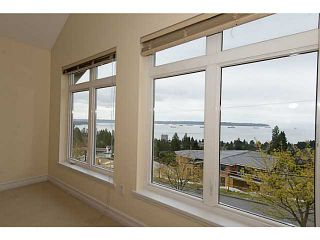Photo 15: 1922 RUSSET WY in West Vancouver: Queens House for sale : MLS®# V1078624