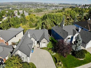 Photo 43: 302 Patterson Boulevard SW in Calgary: Patterson Detached for sale : MLS®# A1104283