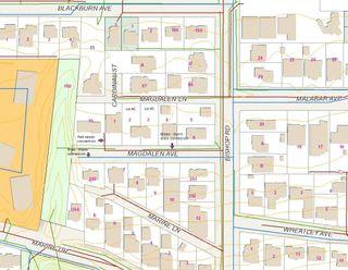 Photo 4: LT.2 MAGDALEN AVENUE: White Rock Land for sale (South Surrey White Rock)  : MLS®# R2223350