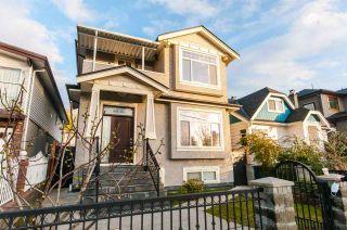 Photo 31: 6936 BALMORAL Street in Vancouver: Killarney VE House for sale (Vancouver East)  : MLS®# R2518867