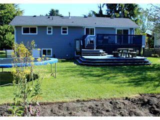 Photo 4: 5287 10A Avenue in Tsawwassen: Tsawwassen Central House for sale : MLS®# V1118339