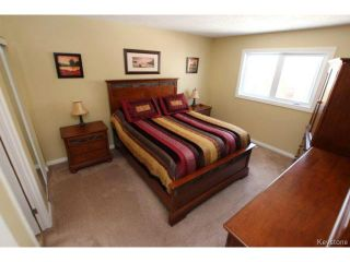 Photo 9: 23 Foxborough Road in WINNIPEG: Transcona Residential for sale (North East Winnipeg)  : MLS®# 1405359