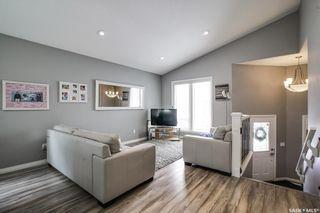 Photo 4: 906 Werschner Crescent in Saskatoon: Rosewood Residential for sale : MLS®# SK806389