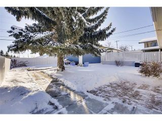 Photo 20: 803 104 Avenue SW in Calgary: Southwood House for sale : MLS®# C4092868