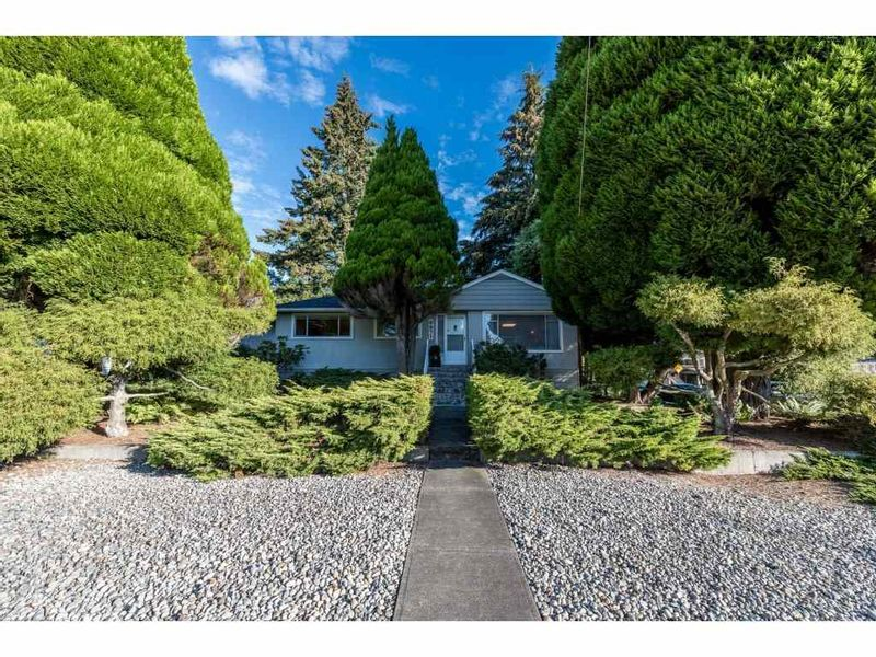 FEATURED LISTING: 6871 CARNEGIE Street Burnaby