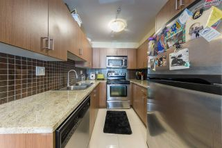 """Photo 7: 104 2228 WELCHER Avenue in Port Coquitlam: Central Pt Coquitlam Condo for sale in """"STATION HILL"""" : MLS®# R2445243"""